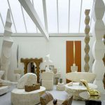 https://www.centrepompidou.fr/en/Collections/Brancusi-s-Studio