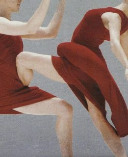http://rebloggy.com/post/scans-comme-des-garcons-merce-cunningham/33845374930